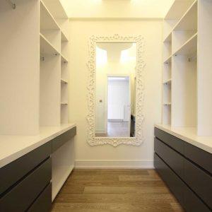 Closet-Blanco